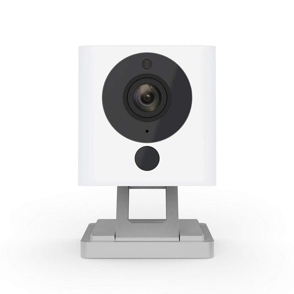 Wyze Smart Camera - Cheap Smart Goods