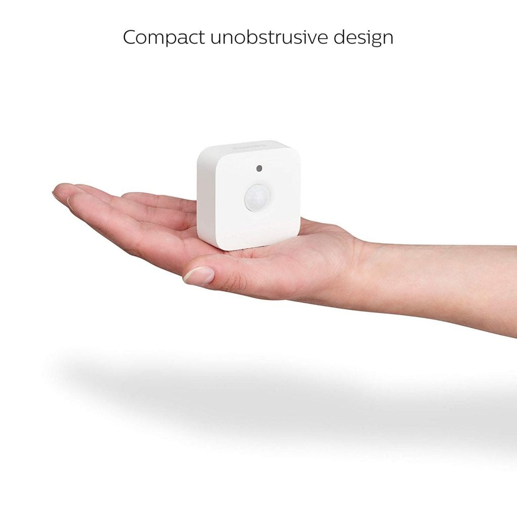 Philips Hue Smart sensor - Cheap Smart Goods