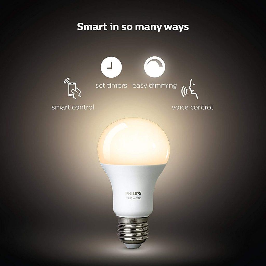 Philips Hue - Cheap Smart Goods