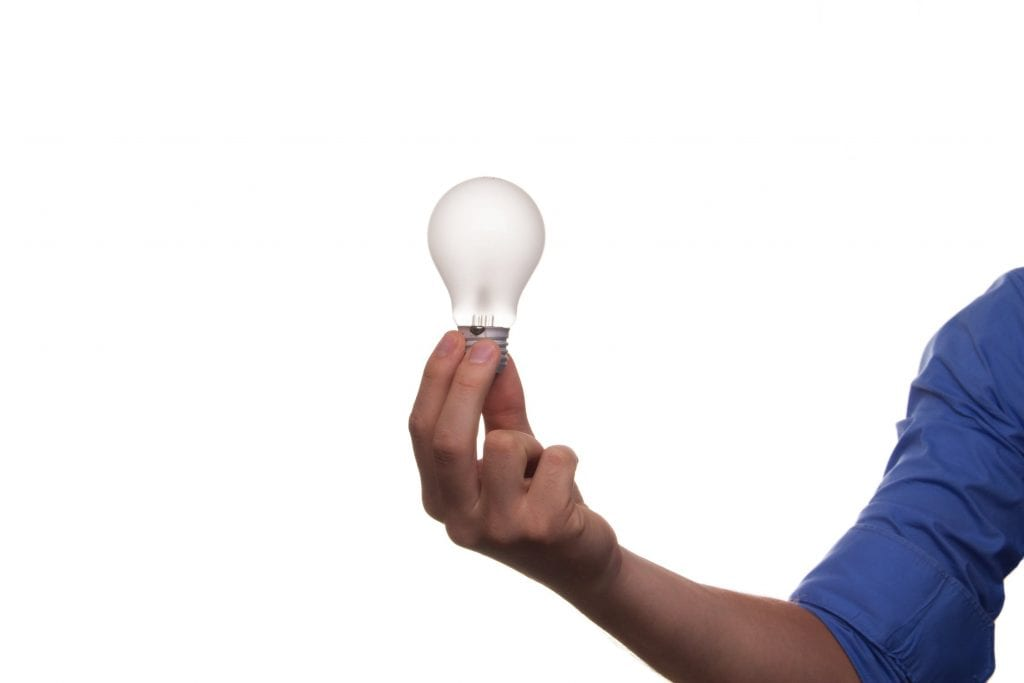 what is the point of smart lights?
