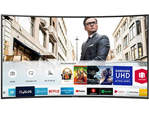 Cheap Smart Television