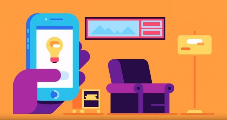 Your Smart Home Explained
