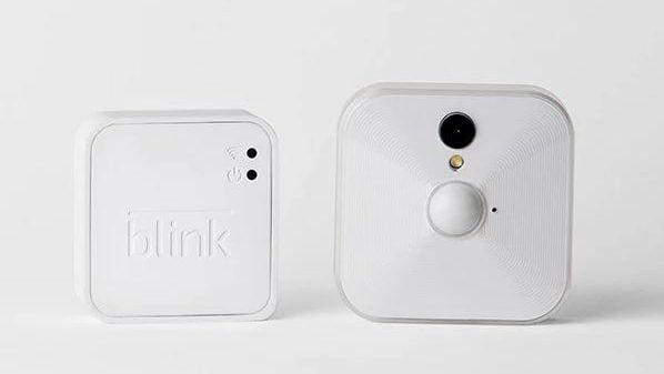 Blink One Camera Black Friday