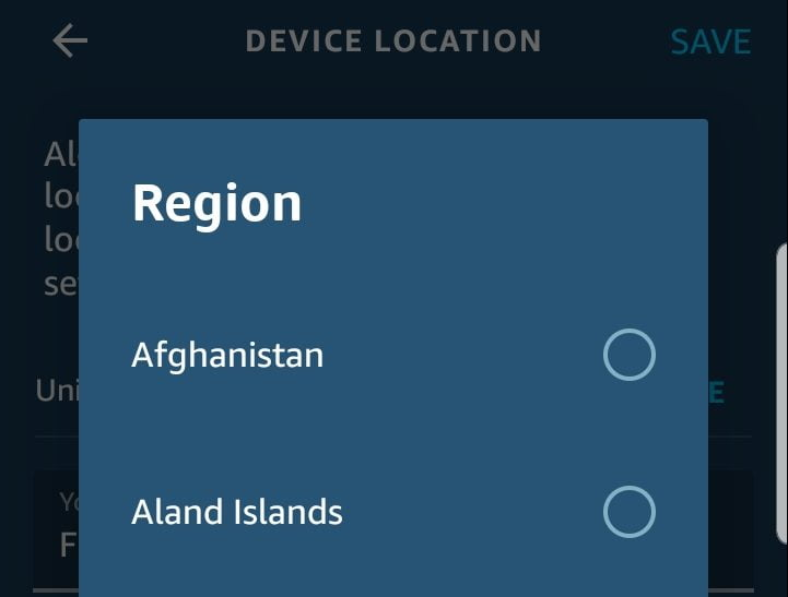How to Travel The World With Alexa