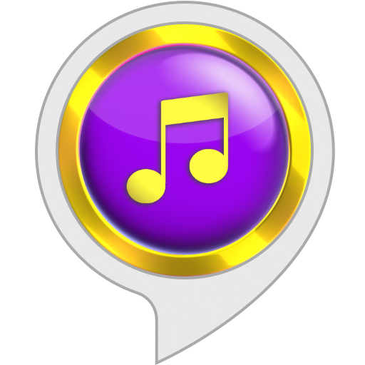 Song Quiz for Amazon Alexa