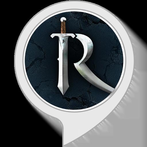 Runescape's Alexa Game - One Piercing Note