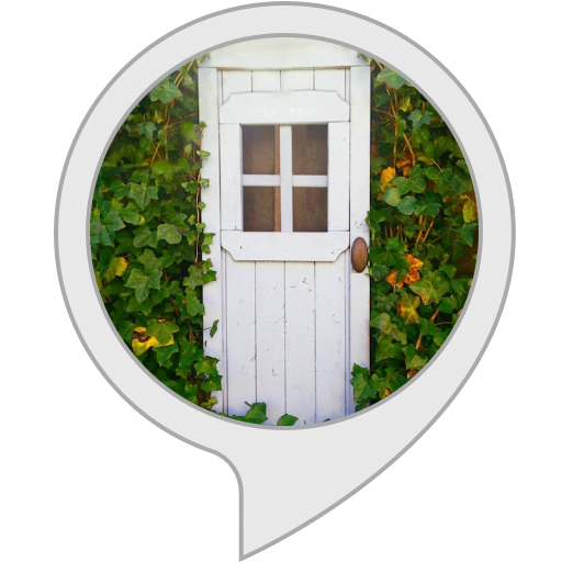 The Magic Door Skill Alexa