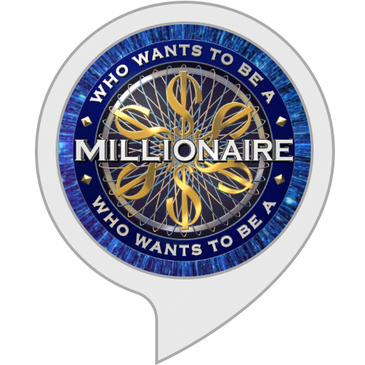 Who wants to be a Millionaire? Alexa